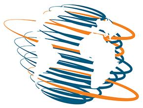 Global Investigative Journalism Conference 2015