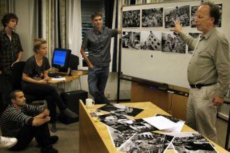 Fotojournalistik, NJC, Mads Nissen, Nordvestrusland, Next Door