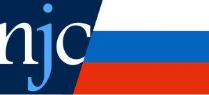 Russisk samarbejde med fokus på journalistik og nordisk naboskab