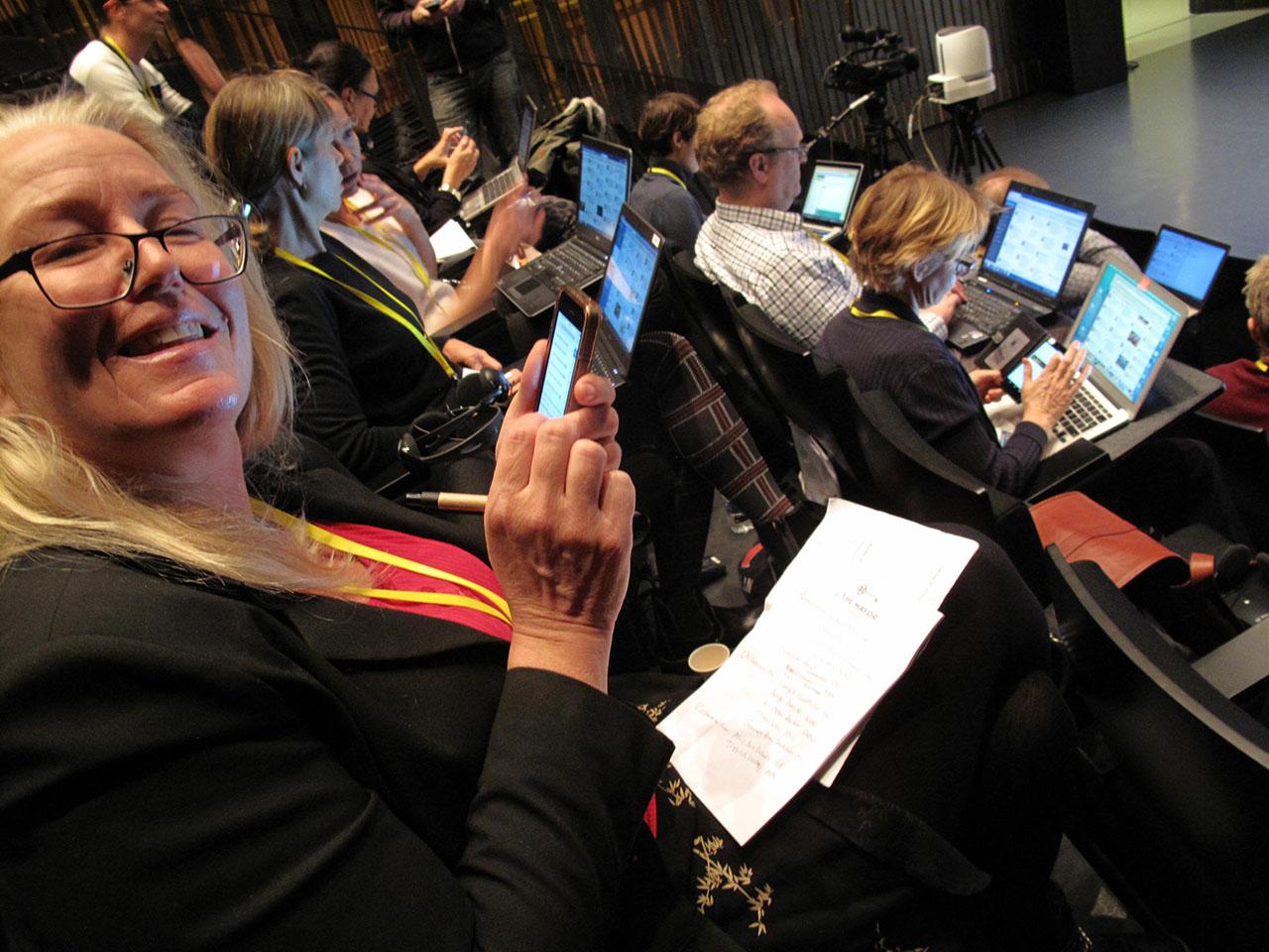 Aarhus2015-socialemedier