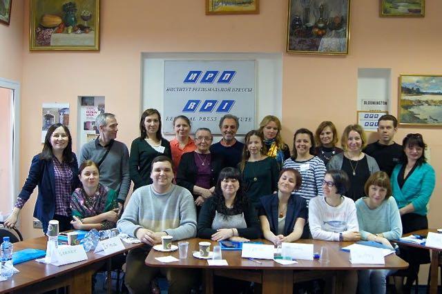 Peter-Sommersteins-klasse-NGO-institute-Regional-Press-Institute-Ligovskij-Prospekt-in-Saint-Petersburg.jpg