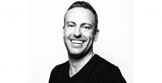 Christopher Miles, CrowdTangle