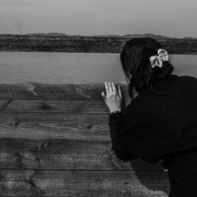 Photographic Master Class by Nordic Journalist Center 2018/2019 Photo: Svetlana Bulatova
