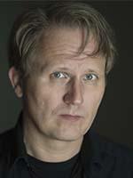 Mads Greve, associated Professor at Danish School of Media and Journalism (DMJX). Published two photographic books: Man kan ikke engang græde(Ajour 2008), Blind Date(Ajour/Postcart 2012)