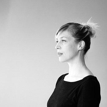Nora Kajantie, KIOSKI, Yle