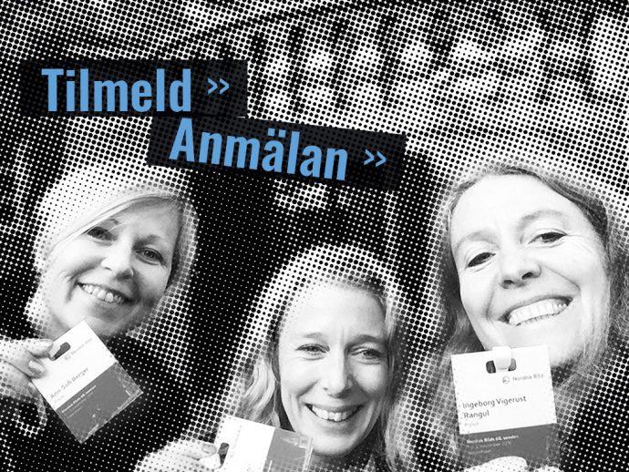 Tilmelding Aarhus-kurset - Nordisk Journalistcenters hovedkursus