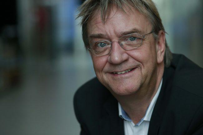 Leif Lønsmann-web-NJC-Adv.board